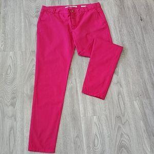 Zara chinos style pants
